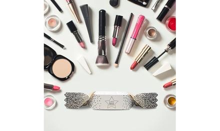 Kit de maquillaje de 5 o 10 piezas para regalo