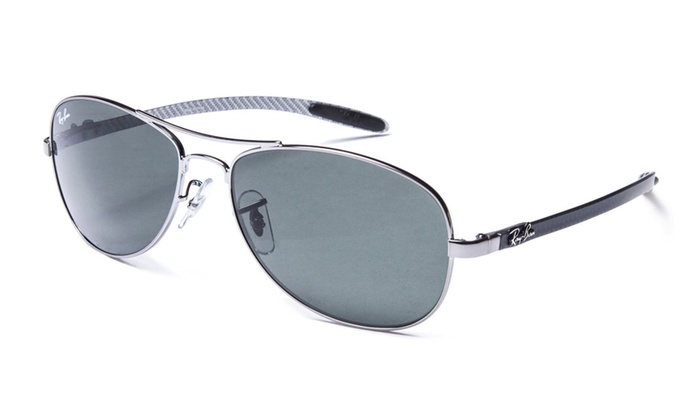 Fashion Sunglasses - Ray Ban