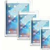 iPad 2/3/4, Mini 1/2, Air 1/2, Pro Tempered Glass Screen Protector