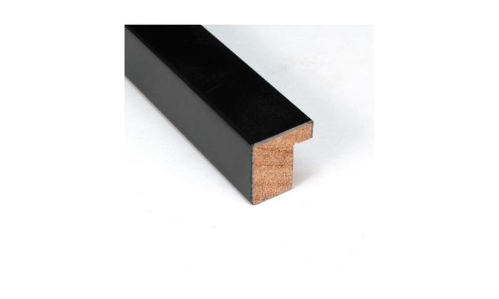 Up To 11% Off on Framed Cork Board Small, Svel... | Groupon Goods