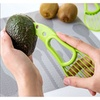 3 in 1 Avocado Slicer and Keeper