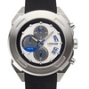 Force One Aitken Men's Chronograph Watch