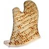 Davida Aprons 454MAT Matzah Mitt