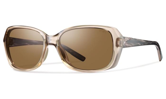 Smith Optics Facet Sunglasses