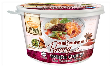 MyKuali Rice Vermicelli Soup Cup Pack of 12 e34c0936-8b6f-4ab6-a39b-1704b762efa4