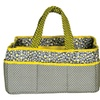 Trend Lab Storage Caddy, Hello Sunshine