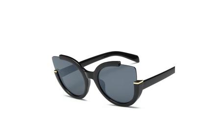 Vintage Retro Glasses Unisex Fashion Aviator Mirror Lens Sunglasses e1f8400a-2907-47f3-81d0-7161865f9676
