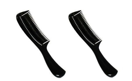 Tell Sell Premium Hair Coloring and Touch-up Brush Comb 662c93a5-a71f-4cb6-ac43-06963bc20b7c