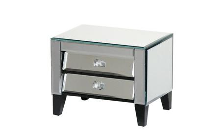 Mirror Jewelry Cabinets 0b7a4b75-1a34-48dc-abb7-3276abb2e796