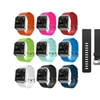 Adjustable Replacement Sport Band for Fitbit Blaze Smart Fitness Watch