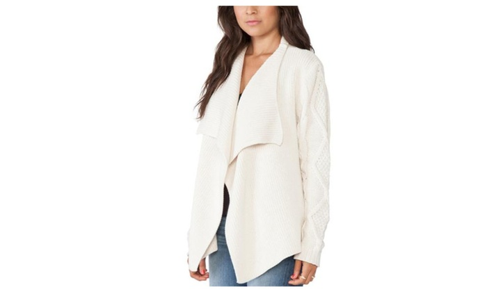 Women's Casual Regular Fit Solid Fashion Pullovers