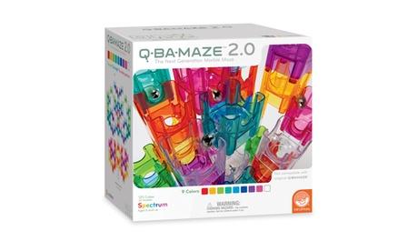 Q-BA-MAZE 2.0 Spectrum Set 1cd60a74-8abd-4078-8b30-8b6af9242535