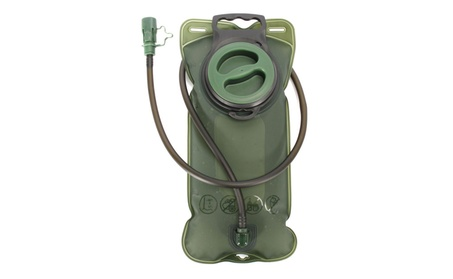 Water Bag Bladder Pack Portable Drinking Bag For Hiking Cycling 1d2eb1c6-7a02-4558-8dcb-d4b6c73d0ae9
