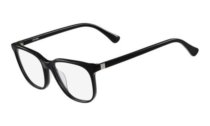 Calvin Klein Eyeglasses CK5931