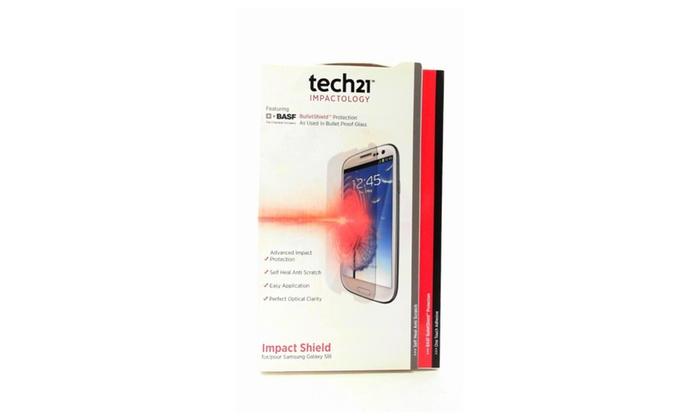 Tech21 coupon code
