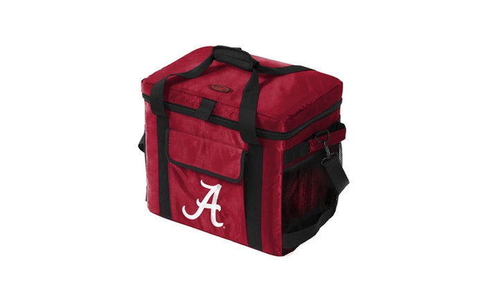 Alabama Glacier Cooler