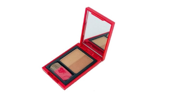 Elizabeth Arden Red Door Bronzing Powder Duo 3.6g ...