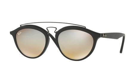 Ray Ban RB4257 Sunglasses 1da52c6f-abe9-4594-abb3-03e66e88efc5