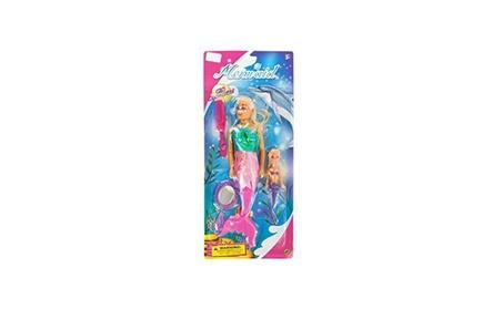 Mermaids with Accessories Set 10a4d7f6-2c69-4ca7-9f5b-202afcb65c1a