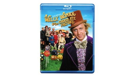 Wily Wonka and The Chocolate Factory (BD) 62b1b4bd-0eb7-4c67-8e89-156e75ef8c36