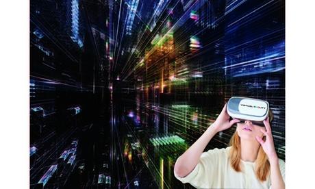 Virtual Reality Headset for All Smartphones a4ea28a2-c579-4ec4-bd50-488cbb34f5f2