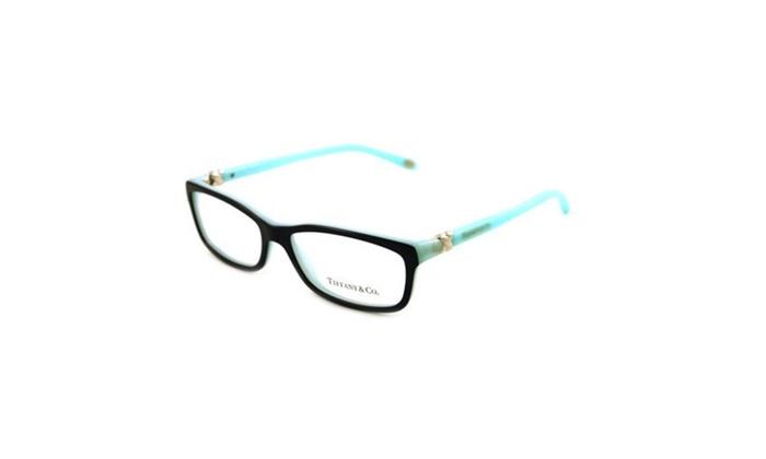 c86a6bf74e0 Tiffany Optical 0tf2036 Full Rim Rectangle Women Sunglasses