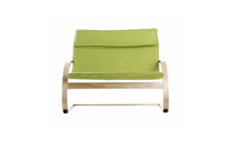 Guidecraft Kidsroom Nordic Couch e5b892ed-bdc4-40ef-b2d5-106859eeba6b