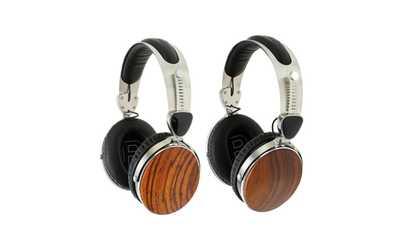 Beats earphones sport - beats headphone pads