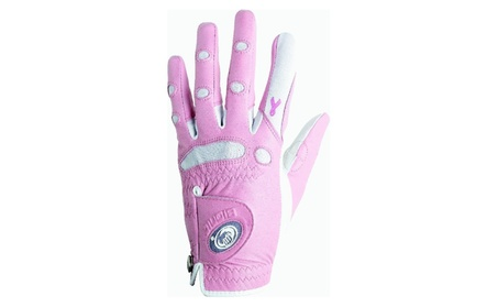 Bionic Glove PKGGWRXL Women s Classic Golf pink- X-large Right 1222ef63-3b93-4dfb-a57c-a2e20a372211