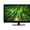 "SEIKI REFURBISHED RBSE23HEB2 23"" CLASS HD (720P) LED TV"