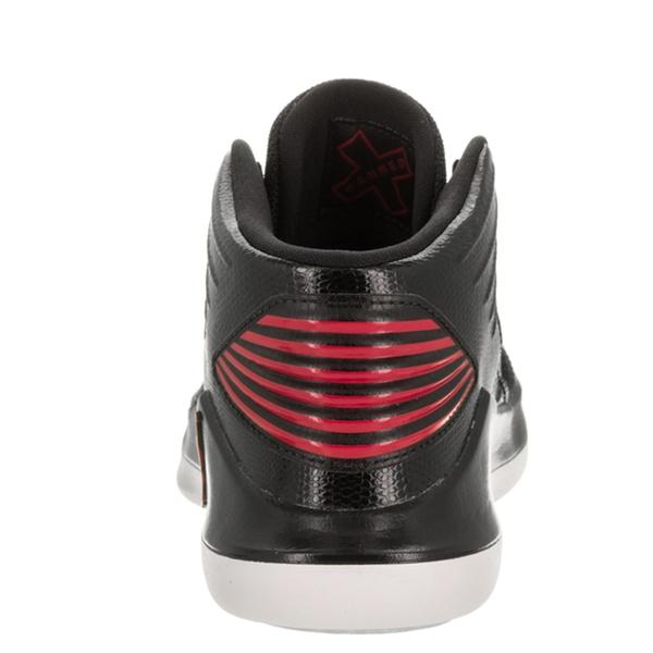 b543ebcdb5f099 Up To 7% Off on Nike Jordan Kids Jordan XXXII...