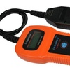 New Scanner Tool U480 Can Obdii Obd2 Memo Engine Fault Cod