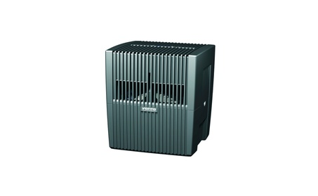 Venta Airwasher LW25G 2-in-1 Humidifier & Air Purifier 5efd6ba2-3221-4e73-ac9e-96e9d2f7100f