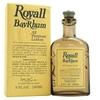 Royall Fragrances Royall Bayrhum Of Bermuda Cologne Men 8 oz Lotion