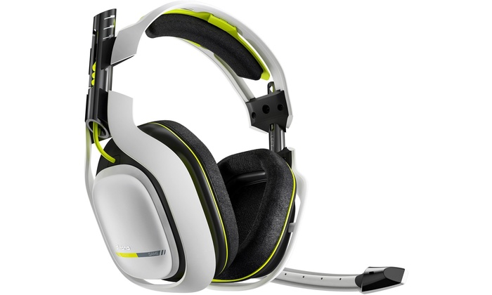 astro a50 coupons