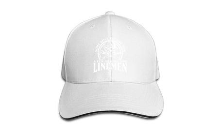 Adjustable Unisex Hats Snapbacks Hat Sanwich Bill Caps fdaa6df1-3a5c-42aa-9622-de964f864e9d