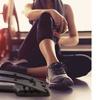 4-Level Adjustable Back Stretcher Machine