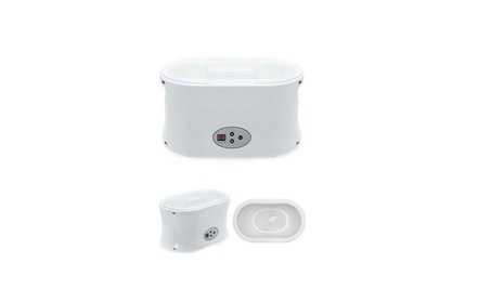 Portable Electric Hot Paraffin Wax Warmer Spa Bath Original da489058-6131-41a5-b6bd-67ec11385333