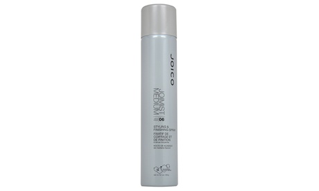 Joico Joimist Medium Spray Hair Spray 0c0f7959-5edc-4a89-b3a3-ecc012313f25