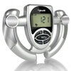 Digital Handheld BMI Monitor