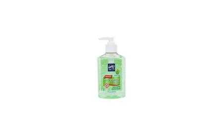 Lucky Super Soft Aloe Vera Hand Sanitizer - 8oz 6858bc42-1ba1-43a0-947a-6d3cf172ea3b