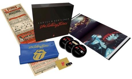 Ladies & Gentlemen: The Rolling Stones- Deluxe Edition 3DVD Numbered Box Set e22db428-e12c-42c5-91e1-f680a0d76980