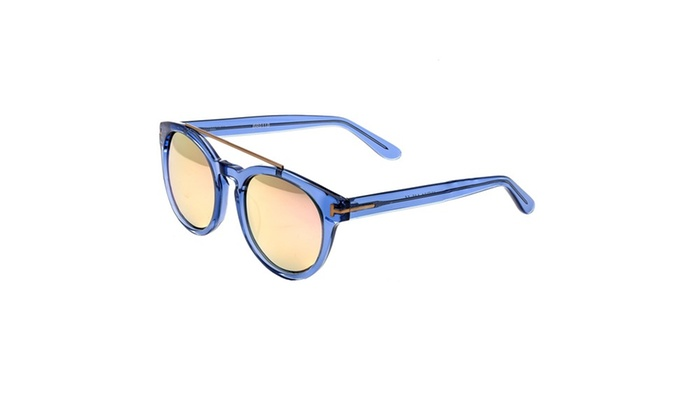 Bertha Women's Ava, Kennedy, or Hayley Sunglasses