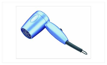 Brand New Conair 1600 Watt Folding Handle Hair Dryer a2b00b7b-d2fa-49e2-9365-cb25ce415a12