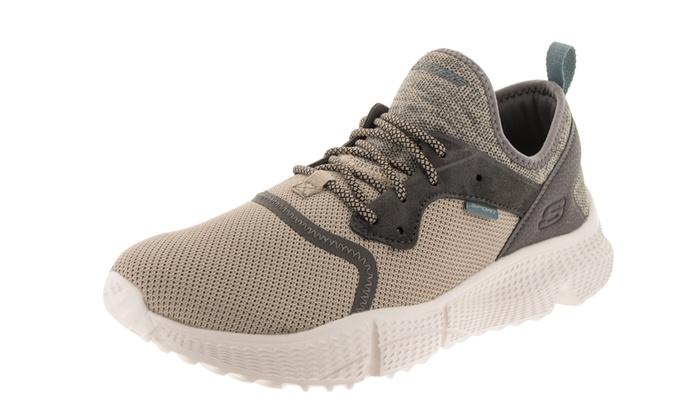 Zubazz - Coastton Training Shoe