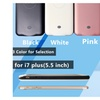 allimity 4000mAh Battery Case for Smartphones