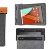Sleeve Felt for Nexus 9 iPad Mini Air Kindle PaperWhite Tesco Hudl 2