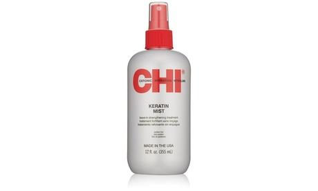 CHI Keratin Hair Mist (12 Fl. Oz.) bb4d8710-5ab7-4c2e-a13f-956b06b2f763