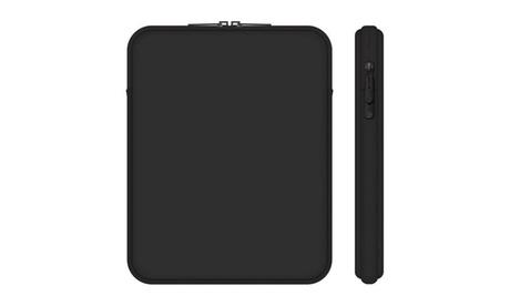 """OTM 10"""" Black Tablet Sleeve, bulk d56e0a2f-ee6d-4235-b26c-8bce670a07d2"""
