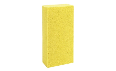 Gonzo 1020D Pet Hair Lifter Sponge ab994a87-e85d-4242-b05b-a57888feb049